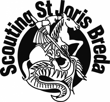 Scouting Sint Joris Breda