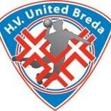 HV United Breda