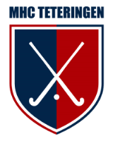 Mixed Hockey Club Teteringen (MHCT)