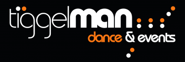 Tiggelman Dance & Events
