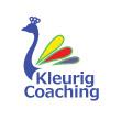 Kleurig Coaching