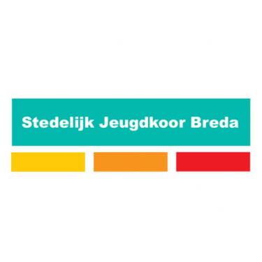 Stedelijk Jeugdkoor Breda