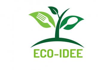 ECO-IDEE