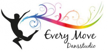 Every Move Dansstudio