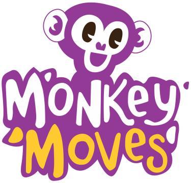 Monkey Moves Breda