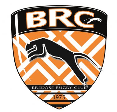 Bredase Rugby Club