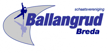 Ballangrud Breda