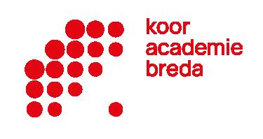 Kooracademie Breda