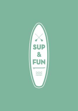 Sup & Fun