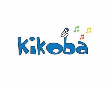 Kikoba